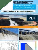 transito_de_ondas.pdf