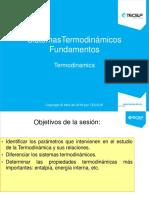 1-Termodinámica