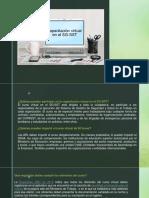 Plant Observation Journal (1)