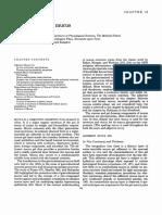 allen2011.pdf