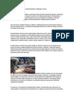 TRABAJOS EN CALIENTE Y CON RECIPIENTES A PRESION O VACIO.docx