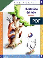 231572493-El-Estofado-Del-Lobo.pdf