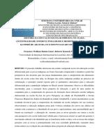 413 Historia Da Educacao Escolar Indigena No Ceara Ancestralidade Interculturalidade e Resistencia e