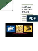 As duas Casas de Israel.pdf.pdf
