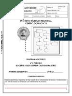 001 II PERIODO INFO 6° (1)