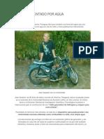 MOTOR_ALIMENTADO_POR_AGUA.docx