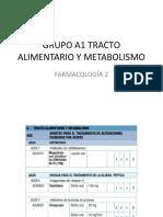 01 a1 Tracto Alimentario y Metabolismo