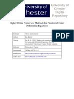 dissertation (1).pdf