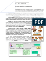 Metodologia - Aula 2-06-12-02