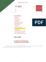 hexagrama1EL CIELOj.pdf