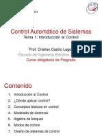 T1-Control-CCastro.pdf