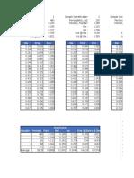 173283 ID Optimasi Produksi Lapangan Gas Dengan An