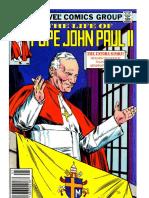 Life of Pope John Paul ll.pdf