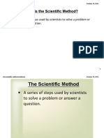 the scientific method and components of a controlled experiment(1).pdf