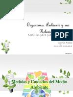 medidas-y-cuidados-del-medio-ambiente-clase-5.ppt