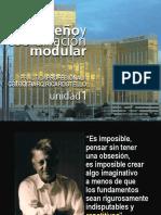 263561685-Introduccion-a-la-Coordinacion-Modular.pdf