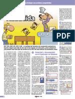 ARchivosComprimidos.pdf