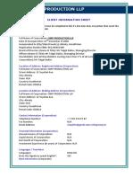 CIS - OMP Company MAIN (1).pdf