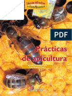 Practicas de apicultura.pdf