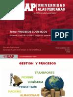 Semana 05 SCM Procesos Logistico.pdf