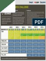 Male-Beginner-Fitness-Timetable-0438.pdf