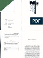 Metodologia_Economia.pdf