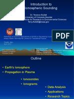 Intro_Ionosondes-ICTP2012.pdf