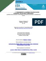 1409-4703-aie-15-03-00404.pdf