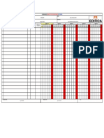 243411484-04-Plantilla-Lookahead-de-Obra-pdf.pdf