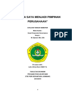 LELIN AFRINA_AKUNTANSI KS-01_1662111_GCG.docx