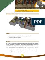 Act Central u2 Fundamento de maquinas rotatorias