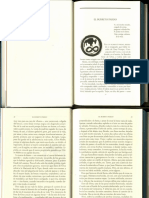 ELBURRITOPARDO.pdf
