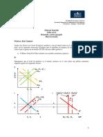 Solución S Taller 6 Formativo Macroeconomía Advance UNAB