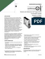 Manual en espanol controlador R7494 y Detector UVIR C7052J.pdf