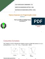 Formula Rio Program as i Stem as Line Are s