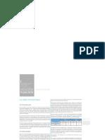 4.2 Aspectos Sociales.pdf