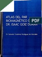 Índice Atlas Dr Gutierrez