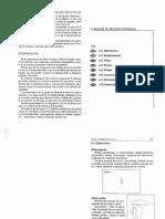 libro pbll aspectos expresivos.pdf