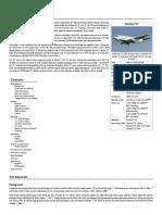 Boeing_737 - Copy (2).pdf