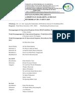 Panitia OSAKHA 2019 Revisi-1-1