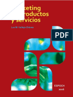 marketing en productos y servicios.pdf