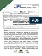 formato acta (1).docx