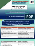 CASO AVICOLAS  PERU.pptx