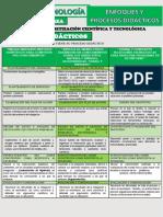Procesos Didacticos-mosaico (1)