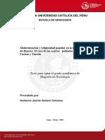 MOdernizacion y religisidad en huaraz.pdf