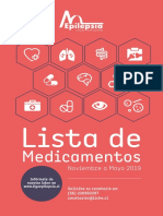 medicamentos-noviembre-WEB-version2(1)(2).pdf