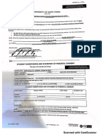 Parental-Consent-April-282019_20190427201027