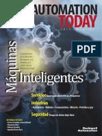 revista maquinas inteligentes.pdf