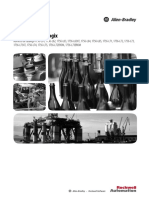 1756-um001_-es (Sistema controlLogix).pdf