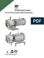 FPX manual.pdf